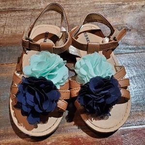 Old Navy Toddler Sandals